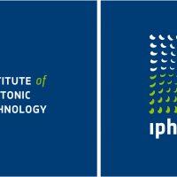 ipht_logo