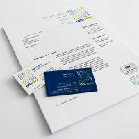 ipht_a4-letterhead-business-cards