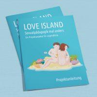 love_island_Cover