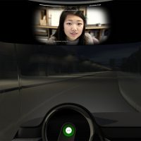170315-IDEO-MT-Drive