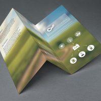 brochure_mockup